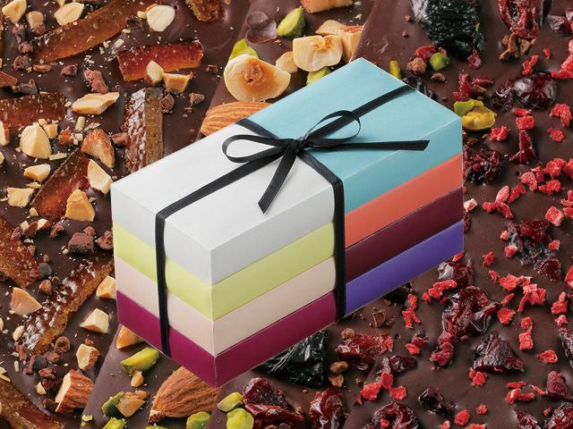 20170116_cacao.jpg